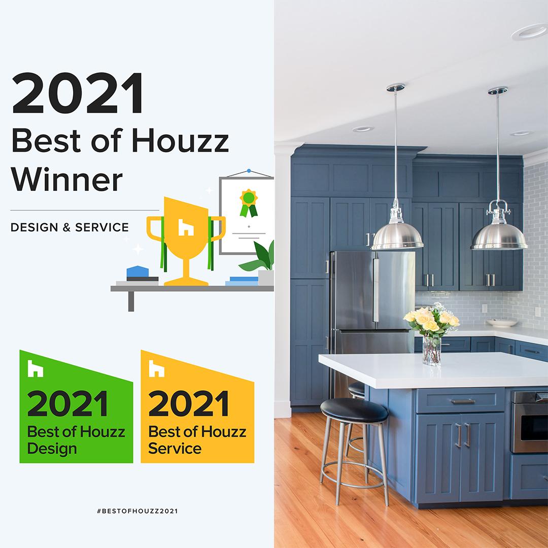 Gmt Home Designs