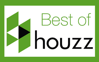 GMT Home Designs Awarded Best Of Houzz 2019