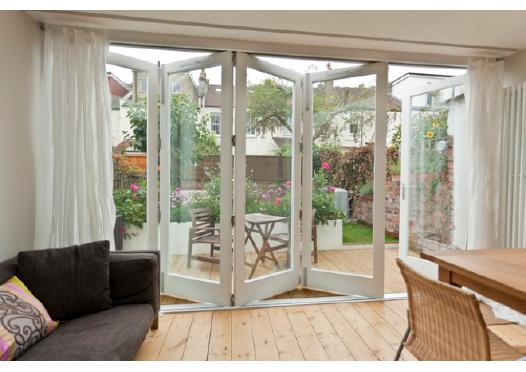 GMT Home Designs Inc.
