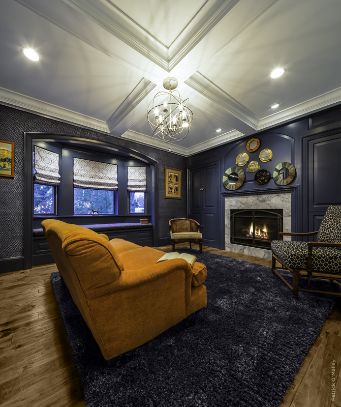 Award Winning Whole House Remodel